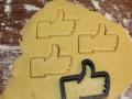 FB-Like2