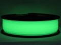 Glow-Grün