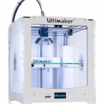 Quelle: Ultimaker.com